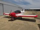 Club Member Aircraft